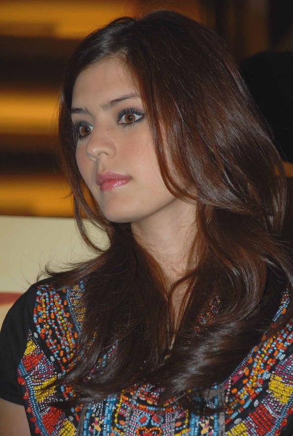 Sexy Girls Carissa Putri Actres Indo Galleri