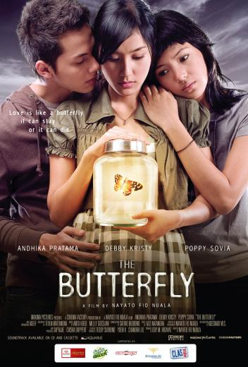 butterfly_poster1preview.jpg