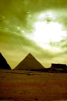 piramid_senja.jpg
