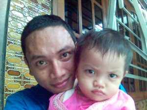 iyun and me