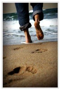jalan-kaki