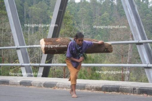perjuangan ibu (antarikaberjaya.blogspot.com)