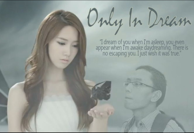 only-in-dream