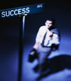 Kata Motivasi Sukses