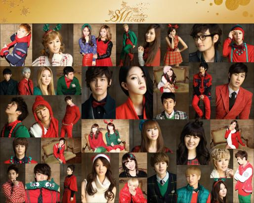 smtown-winter
