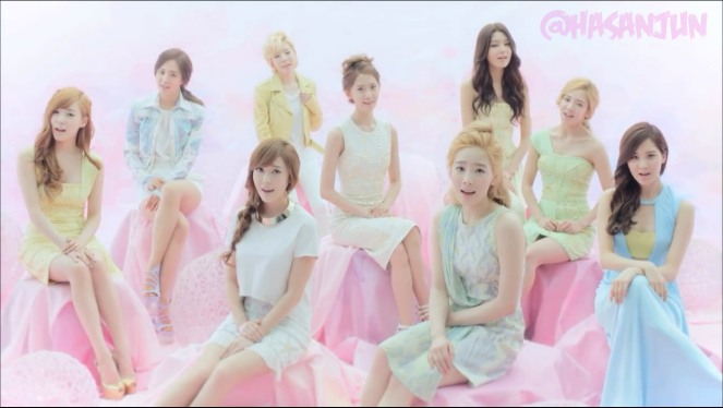 all-my-love-is-for-you-snsd
